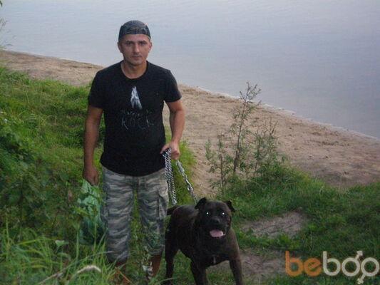 Фото мужчины pretender, Каунас, Литва, 53
