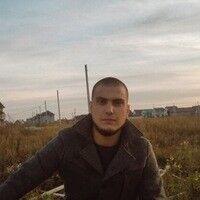 Фото мужчины Женя, Стерлитамак, Россия, 23