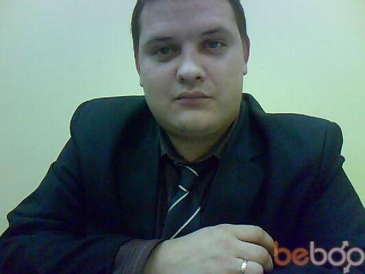 Фото мужчины Vasek81, Москва, Россия, 35