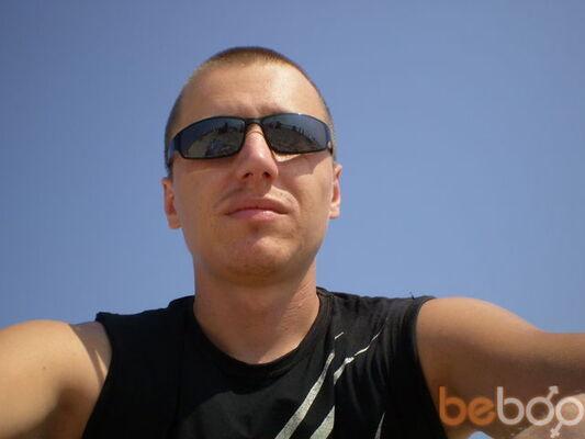 Фото мужчины romeo666, Днепропетровск, Украина, 35