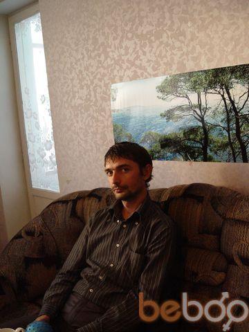 Фото мужчины cidalv, Кишинев, Молдова, 34