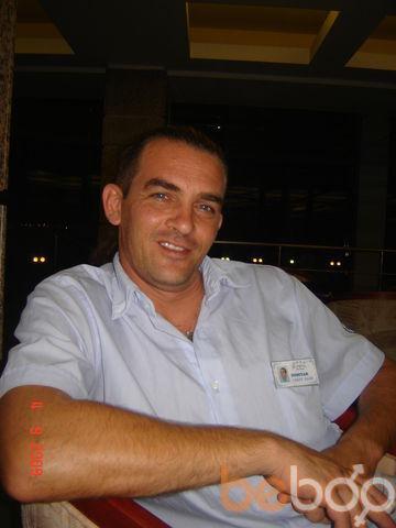 Фото мужчины batito74, Димитровград, Болгария, 43