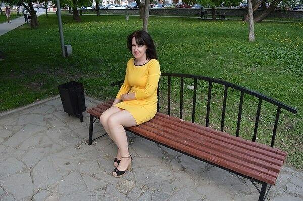 svingeri-moskva-porno