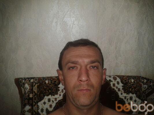 Фото мужчины Серега, Энгельс, Россия, 36