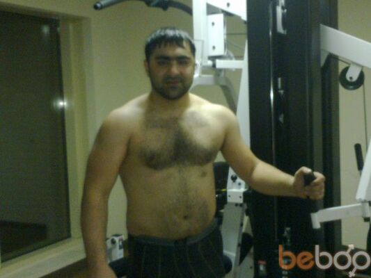 Фото мужчины MEN_SENI555, Москва, Россия, 42