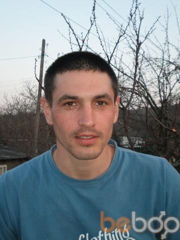 Фото мужчины ynoj, Кишинев, Молдова, 37