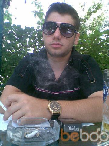 Фото мужчины 741258963, Ереван, Армения, 28