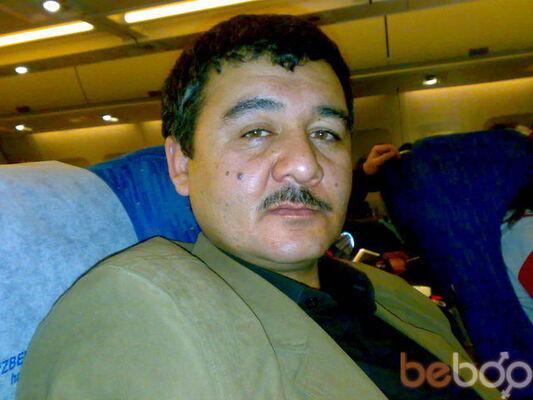 Фото мужчины хайдар, Самарканд, Узбекистан, 43