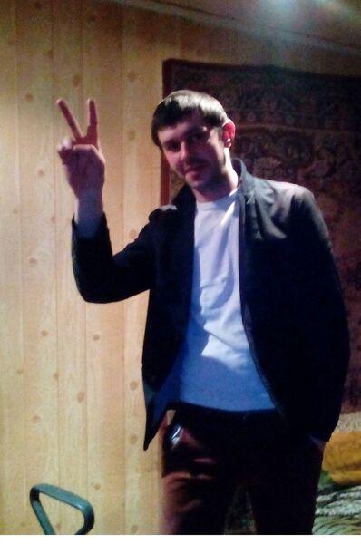 Фото мужчины Дмитрий, Береза, Беларусь, 26