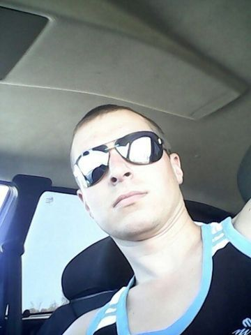 Фото мужчины Евгений, Екатеринбург, Россия, 31