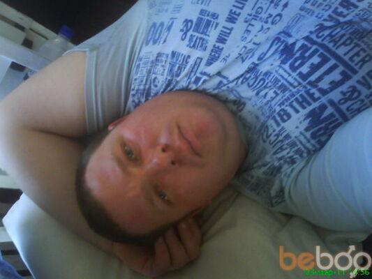 Фото мужчины sergei33623, Мелитополь, Украина, 37