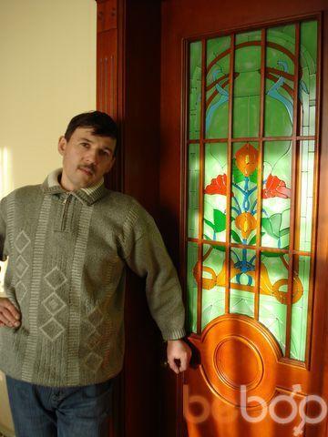 Фото мужчины джексон, Астана, Казахстан, 44