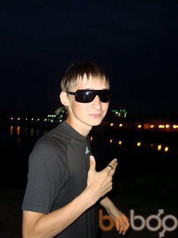 Фото мужчины ДИМАН, Йошкар-Ола, Россия, 25