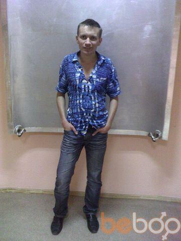 Фото мужчины Sweet Dream, Ташкент, Узбекистан, 37