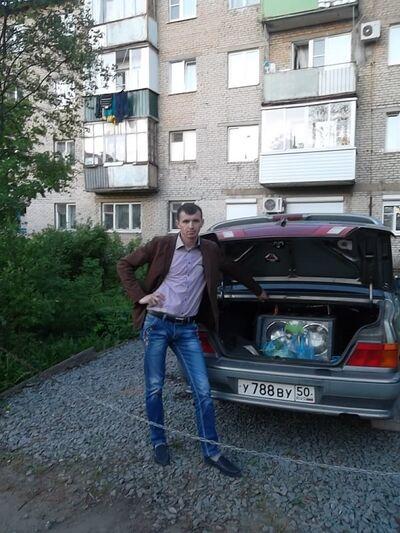 Фото мужчины grisa, Кишинев, Молдова, 26