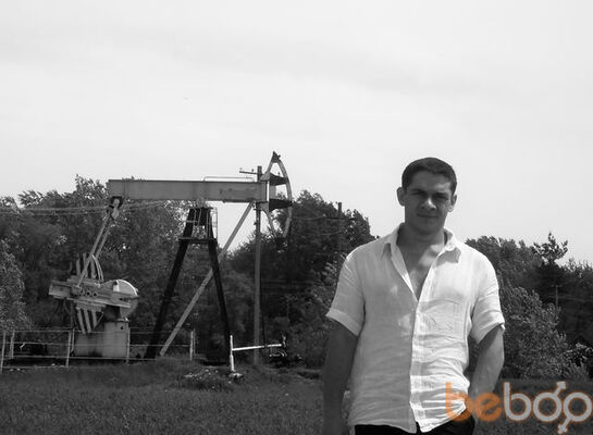 Фото мужчины Platon, Краснодар, Россия, 37