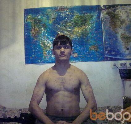 Фото мужчины аликс, Санкт-Петербург, Россия, 29