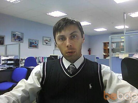 Фото мужчины Alex1783, Хабаровск, Россия, 38