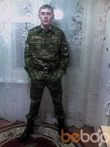 Фото мужчины Жека, Пенза, Россия, 27