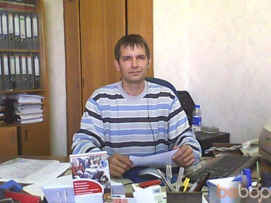 Фото мужчины Сват, Минск, Беларусь, 50