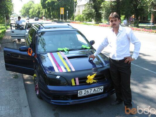 Фото мужчины Fara, Междуреченск, Россия, 37
