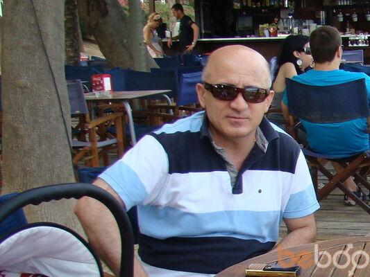 Фото мужчины Doctor, Dreieich, Германия, 55