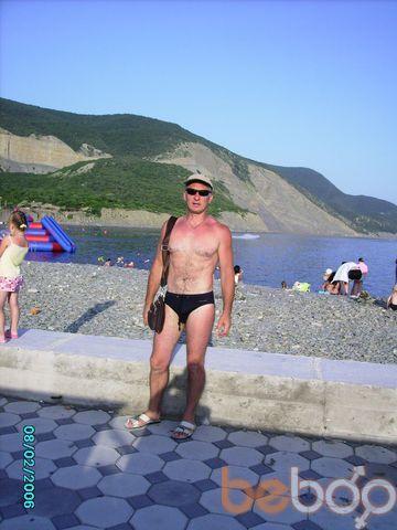 Фото мужчины alex, Волгоград, Россия, 49