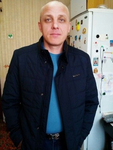 Фото мужчины Николай, Тольятти, Россия, 36