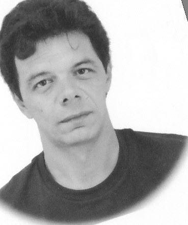 Фото мужчины Виктор, Вологда, Россия, 48