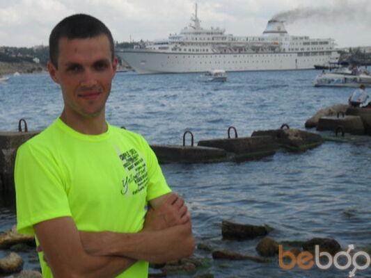 Фото мужчины Igor, Алчевск, Украина, 35