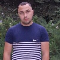 Фото мужчины Николай, Луганск, Украина, 27