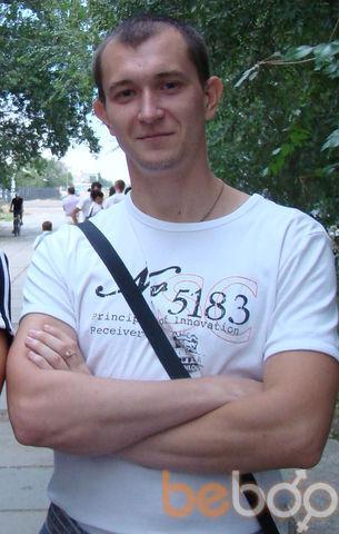 Фото мужчины svet, Волгоград, Россия, 34
