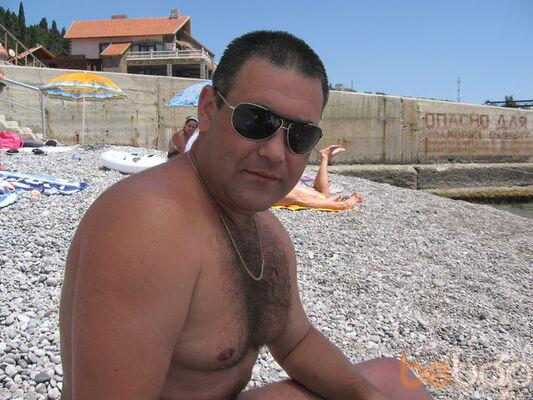 Фото мужчины Котяра, Кишинев, Молдова, 42