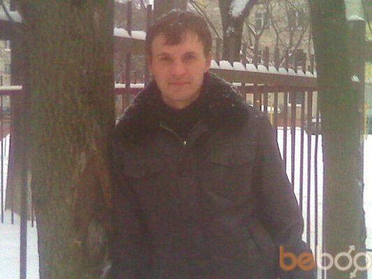 Фото мужчины tugaew, Москва, Россия, 37