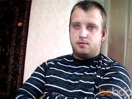 Фото мужчины lerhik, Борислав, Украина, 32
