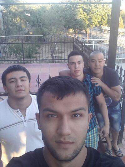 Фото мужчины Умидуллах, Ташкент, Узбекистан, 26