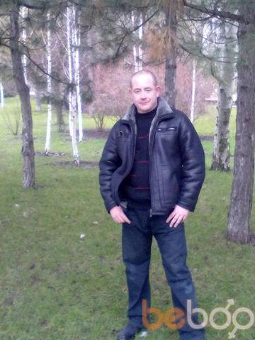 Фото мужчины max111, Ростов-на-Дону, Россия, 36