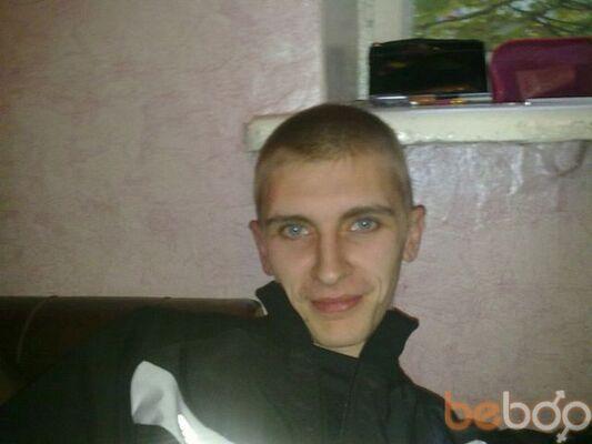 Фото мужчины Voha, Полтава, Украина, 37