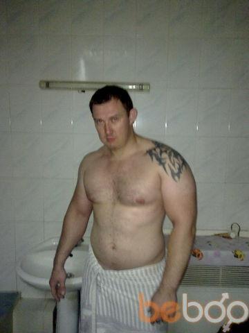 Фото мужчины barnoba, Ташкент, Узбекистан, 36