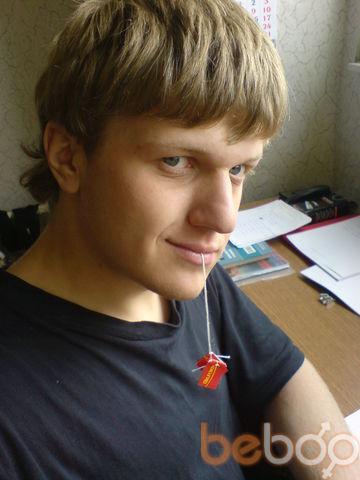 Фото мужчины Алекс, Москва, Россия, 29