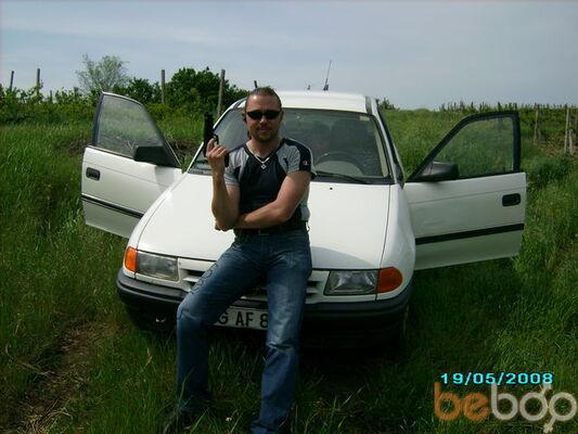 Фото мужчины Serj, Каушаны, Молдова, 26