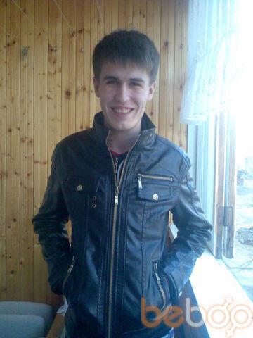 Фото мужчины марио, Москва, Россия, 28