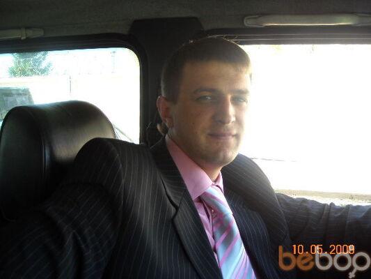 Фото мужчины гадкийутенок, Москва, Россия, 35