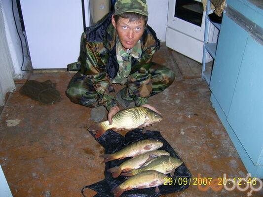Фото мужчины ika68, Минеральные Воды, Россия, 48