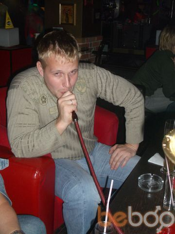 Фото мужчины dronto, Черноголовка, Россия, 34