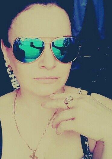 Фото девушки janna, Харьков, Украина, 39