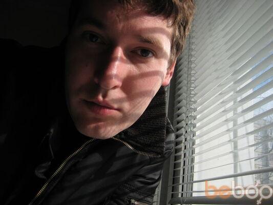 Фото мужчины DUCIK, Сумы, Украина, 37