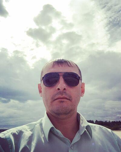Фото мужчины Александр, Белгород, Россия, 37