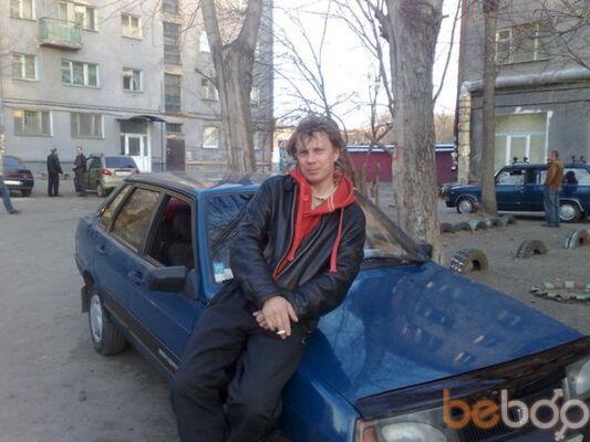 Фото мужчины ten201270, Омск, Россия, 46