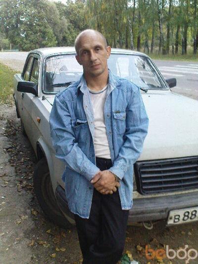 Фото мужчины Zubr69, Тула, Россия, 47